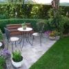 03 Baumann Harlanden Garten WohlSEIN.jpg