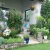 04 Baumann Harlanden Garten Ambiente.jpg