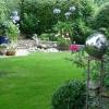 05 Baumann Harlanden Garten Ambiente.jpg