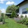 06 Baumann Harlanden Garten Ambiente.jpg