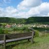 U3 Landschaft Deising