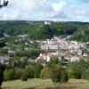 U4 Blick auf Riedenburg
