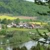 U6 Hoch über Mühlbach
