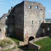 SW1 Burgruine Donaustauf