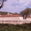 SW3 Kloster Weltenburg