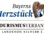 Tourismusverband Landkreis Kelheim